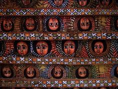 Etiopia | Insolit Vi