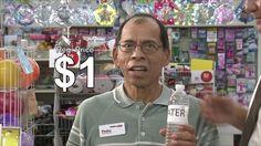 "Twice the Price Store - ""Promo Film"""