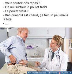 Memes, Jokes Quotes, Rage Comic, Funny French, French Meme, Orlando Magic, Good Humor, Good Good Father, Internet