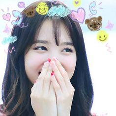 (54) #nayeon twice - Twitter検索