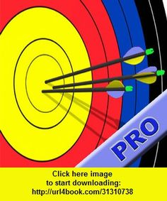 Archery Score Pro, iphone, ipad, ipod touch, itouch, itunes, appstore, torrent, downloads, rapidshare, megaupload, fileserve