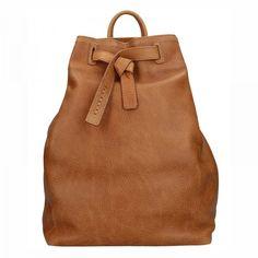 Nadčasový a elegantní kožený batoh, který je ručně vyráběny v malé Pražské dílně. #facebag #kozenybatoh #damskybatoh #vzdysva #ceskavyroba #rucnivyroba Bucket Bag, Bags, Fashion, Handbags, Moda, Fashion Styles, Fashion Illustrations, Bag, Totes