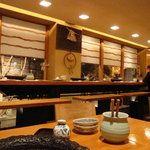 Shabuzenshiwa - Harajuku/Shabu Shabu (Japanese Steamboat) [Tabelog]