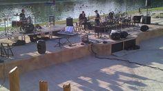 Como Fue The Old Big Band-Torrejon.
