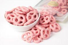 Strawberry Yogurt Pretzels (3 Pound Bag) Superior Nut Company,http://www.amazon.com/dp/B0047LWUJC/ref=cm_sw_r_pi_dp_5rS-sb0M1EWP9AYP