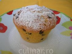 Muffins, Goodies, Cupcakes, Cooking, Breakfast, Desserts, Food, Sweet Like Candy, Kitchen