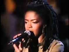 Lauryn Hill and Ziggy Marley - Redemption Song ( LIVE ) - YouTube Miseducation Of Lauryn Hill, Lauren Hill, Influential People, Music Therapy, Music Covers, Bob Marley, Surfing, Songs, Concert