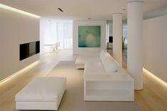 Dolomites House de JM Architecture | Casas Unifamiliares