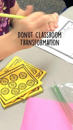 Math Games, Math Activities, Math Talk, Second Grade Math, Math Workshop, Recording Sheets, Math Resources, Math Centers, Math Lessons