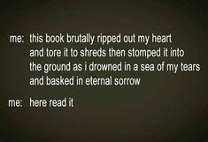TAG A BOOKLOVER! #marthawoodsauthor http://ift.tt/2AAj26n