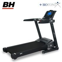 7 Best Bh Residential Treadmills Images Race Tracks Treadmill