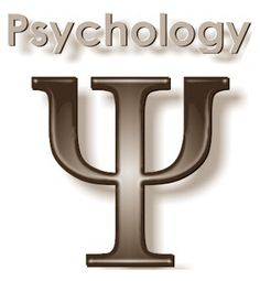 A wonderful set of resources of worksheets, lessons, demonstrations, lectures and assorted topics and links that can help build a psychology curriculum. Psychology Symbol, Psychology Major, Psychology Student, Psychology Quotes, Bradley University, Psychology Department, Therapy Worksheets, Catholic School, College Graduation