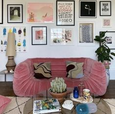 My New Room, My Room, Room Ideas Bedroom, Bedroom Decor, Aesthetic Room Decor, Home And Deco, Dream Rooms, House Rooms, Room Inspiration