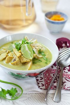 Tripe Soup, Beef Tripe, A Food, Food And Drink, Malay Food, Indonesian Cuisine, Asian Soup, Food Photo, Food Dishes
