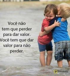 Inicie um dia com essas frases lindas Portuguese Quotes, Just Believe, Ways Of Seeing, Simple Words, My Lord, English Quotes, Girl Cartoon, Baby Photos, Sentences