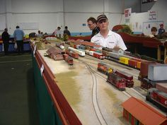 Scale Models, New Zealand, Layout, Classic, Page Layout, Classical Music