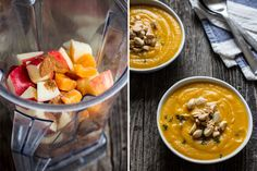When you've got our healthy, high-qualityFrozen Organic Butternut Squashin your freezer, you can use it in tasty recipes for any time of day.