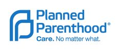 Visit Lynnwood Health Center for family planning services, including STD testing and abortions. Make an appointment with Planned Parenthood. Rum Butter, Pineapple Upside Down Cake, Pro Life, Coffee Cake, Coffee Coffee, The Help, Health Care, Blues, How To Plan