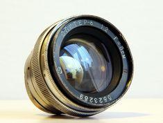 9 Best VINTAGE M42 LENSES images in 2014 | Lenses, Lentils, Shooting