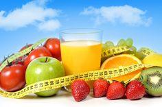 Perda de peso saudável só acontece com mudança de estilo de vida