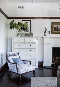 Busatti Studio | Interior Designers | Sydney | Turramurra House #1