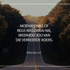 Wandel in Wysheid - Wysheid in Versoeking - Week 5 Memoriseervers Bible Verses Quotes, Sunday School, Van, Week 5, Afrikaans, Movie Posters, Film Poster, Vans, Popcorn Posters