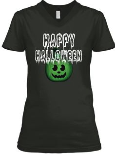Happy Halloween Pumpkin Tee Shirt #halloween #halloweenshirt #halloweengifts #pumpkin #funnyhalloween #happyhalloween #halloweenbirthday #skeleton #cathalloween  #boos #halloweenmaternity #halloweennight #halloweenpregnancy #witch #halloweenwitch #maternityhalloween #halloweenparty #Halloween2017   --- ==> Halloween Tee Store:  https://teespring.com/stores/happy-halloween-t-shirts ===== https://teespring.com/stores/halloween-horror-t-shirts