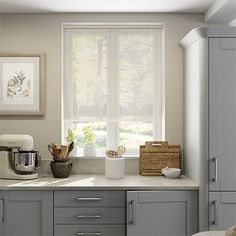 6 Miraculous Clever Hacks: Brown Wooden Blinds blinds for windows contemporary.Blinds For Windows Contemporary wooden blinds lounge.Types Of Blinds For Windows. Blue Roller Blinds, Modern Roller Blinds, Grey Blinds, Modern Blinds, Duck Egg Blue Blinds, Living Room Blinds, Bedroom Blinds, House Blinds, Patio Blinds