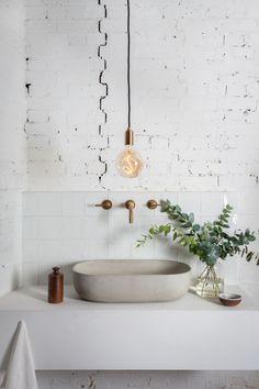 Minimal Interior Design Inspiration   137   UltraLinx