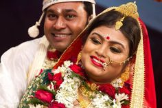 ce295283 18 Best Bengali Matrimony images in 2018 | Bengali matrimony ...