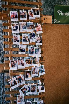Bryllup over 2 dager i Halden — Fotograf Torstein Gamst Photo Wall, Frame, Decor, Picture Frame, Photograph, Decoration, Decorating, Frames, Deco