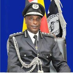 #Uganda drops charges against #Museveni's thug #Kayihura