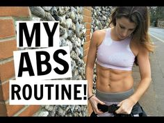20 Minute HIIT Workout for Beginners (START WITH THIS!!) - YouTube