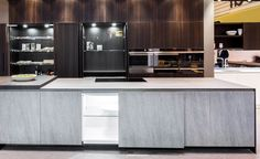 kbb 2014-3208 May Designs, Kitchens, Kitchen Cabinets, Home Decor, Decoration Home, Room Decor, Cabinets, Kitchen, Cuisine