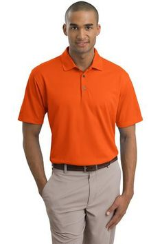 8c3b6c16ab 45 Best Polo Shirts images