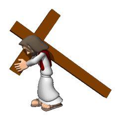 """Mientras el mundo gira....hasta que vuelvas...Ven Señor..!  …y sígueme… """"Joven, yo te lo ordeno, levántate"""" En el evangelio, el Señor realizó tres resurrecciones de forma visible y millares de forma invisible… Resucitó a la hij…"""