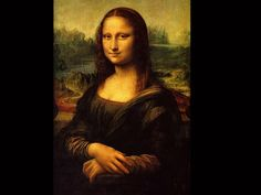 We will disclose some less known & interesting facts about this mysterious #painting...Take a look at these 7 interesting facts about #MonaLisa!
