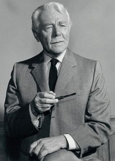 Charles Ruggles had one of the longest careers in Hollywood, lasting more than 60 years and encompassing more than 100 films. He made his film debut in 1914 in The Patchwork Girl of Oz (1914) and worked steadily after that. Born: Charles Sherman Ruggles February 8, 1886 in Los Angeles, California, USA Died: December 23, 1970 (age 84) in Hollywood, Los Angeles, California, USA. Charlie died from cancer