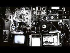 David Guetta and Nicky Romero - Metropolis   Burn impulsa el arte urbano junto a David Guetta y Mr. Brainwash