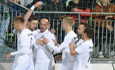 VIDEO: Karviná – Hradec Králové 4:2. Důležitá výhra pro domácí