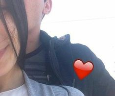 Find images and videos about couple on We Heart It - the app to get lost in what you love. Cute Couple Selfies, Cute Couples Photos, Cute Couples Goals, Couple Goals Teenagers Pictures, Cute Couple Pictures, Teenage Couples, Tumblr Couples, Couple Goals Relationships, Relationship Goals Pictures
