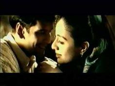 Meri Aankhon Ne Chuna (jagjit Singh The Ghazal Maestro & Alka).mp4 - YouTube