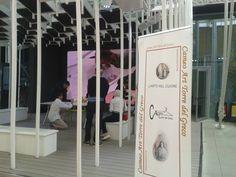 Il Cammeo a Campania Expo - 31 maggio 2015