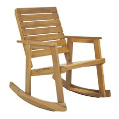 99 threshold bryant sling patio rocking chair target home