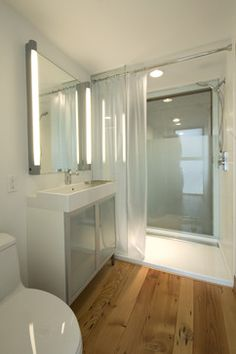 Ikea Bathroom Design Ideas, Pictures, Remodel, and Decor - page 9