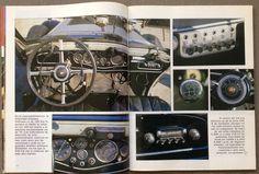 Motor Clásico n°2
