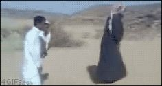 Islam-praying-sand-prank