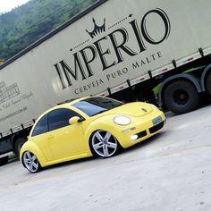 Beetle Bug, Vw Beetles, Volkswagen Beetle Nuevo, Convertible, Pinterest Photos, Dream Cars, Audi, Automobile, Trucks