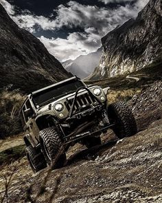 Jeep Wrangler Lifted, Jeep 4x4, Jeep Truck, Lifted Jeeps, Jeep Wranglers, Nissan Trucks, Chevrolet Trucks, Ford Trucks, Chevrolet Chevelle