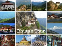 Make Beautiful Memories for a Lifetime with #Bhutantour and #Bhutantourpackages of flamingo travels provides best package for visit almost places in Bhutan